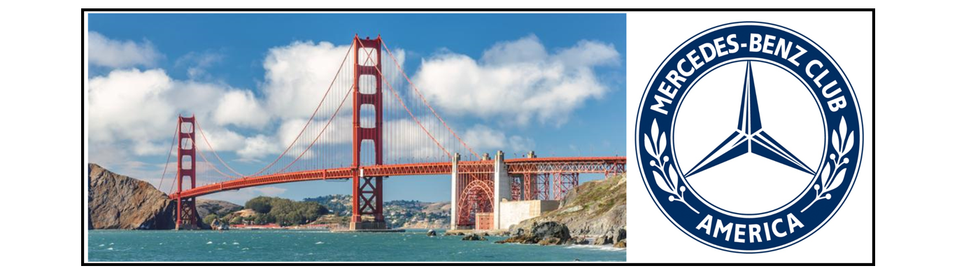 San Francisco Bay Area Section